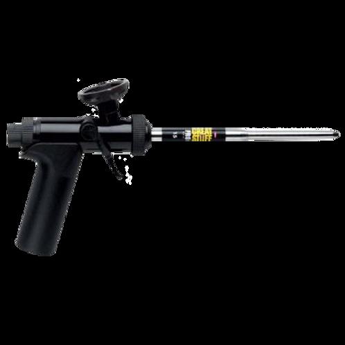 Great Stuff™ Pro 15 Gun