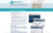 SentryFile - Product Page.png