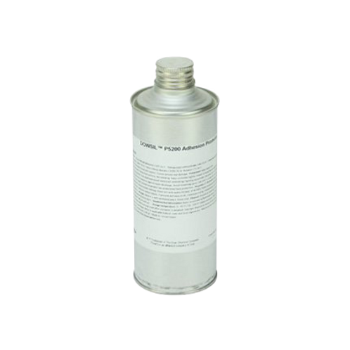 DOWSIL™ P5200 Adhesive Promoter Primer