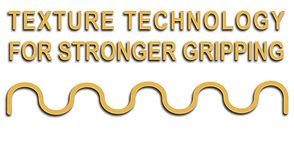 TextureTechnology.jpg