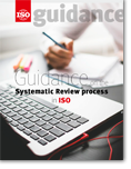 ISO-Guidance-on-the-Systematic-Review-Pr