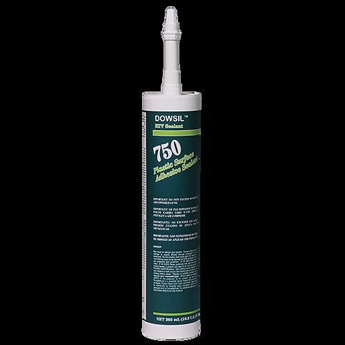DOWSIL™ 750 Plastic Surface