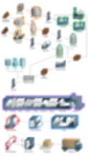 Web_graphic.jpg
