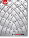 210521-Meetings---ISO-Code-of-Conduct-20