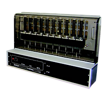 Techpap-Varipress.png