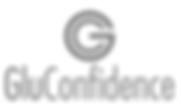 GluConfidence Logo.png