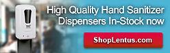 HandSanitizerDispenser-320x100.jpg