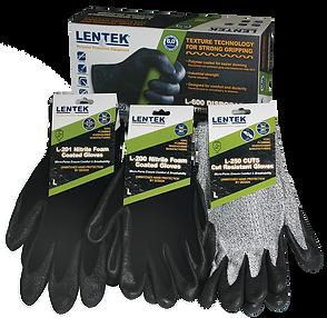 Lentek Glove Family_sm.png