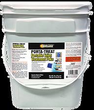 Portable Toilet Treatment.png