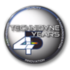 Technidyne 45 year logo.png