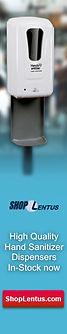 HandSanitizerDispenser-120x600.jpg