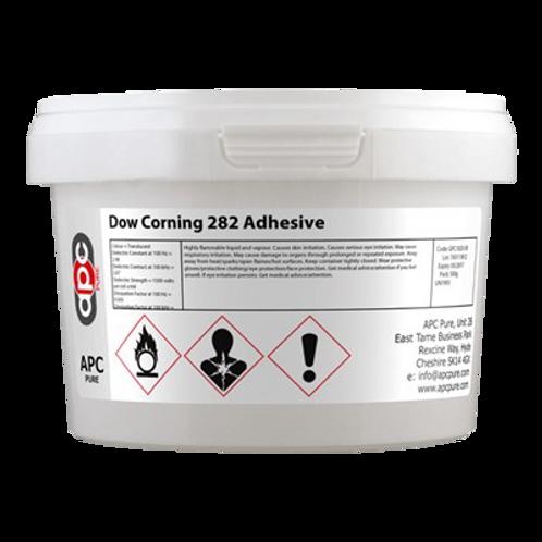 DOWSIL™ 282 Adhesive