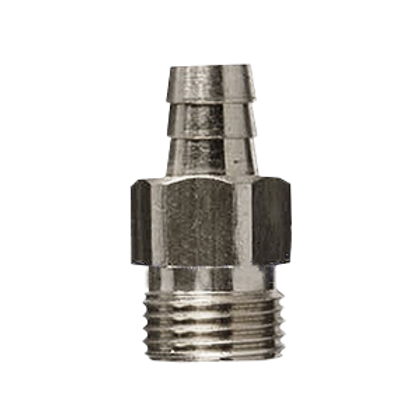 Great Stuff™ 13 Barbed Nozzle