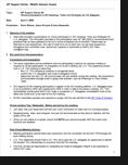 210521-AIF-Support-Series---Virtual-Part