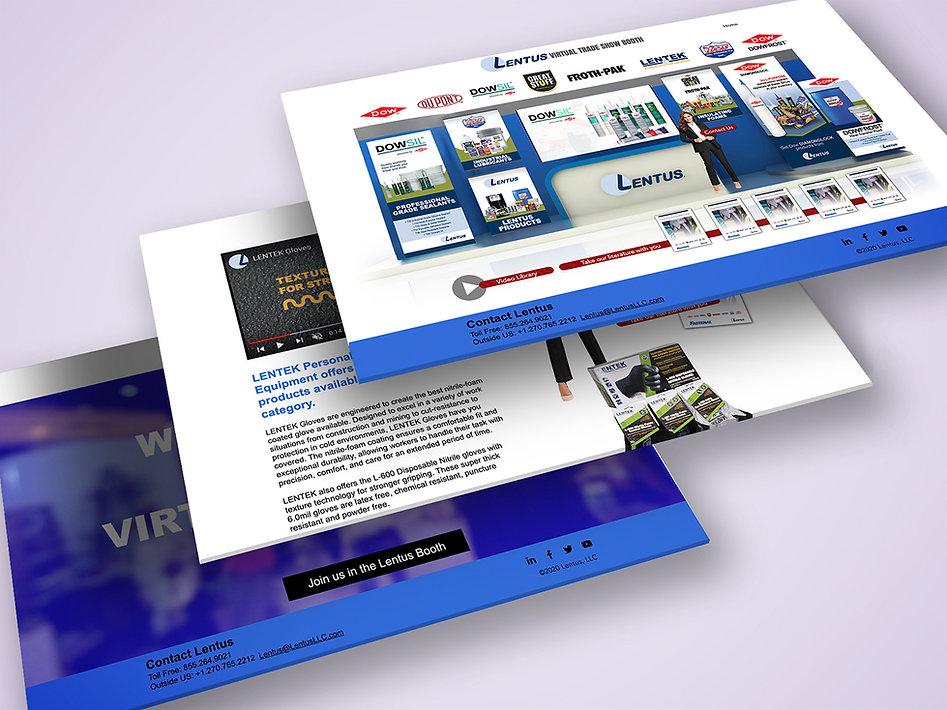 Lentus-Virtual-Booth.jpg