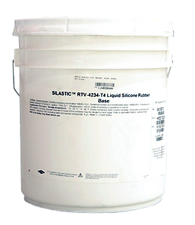 dow-silastic-rtv-4234-t4-base-clear-20kg