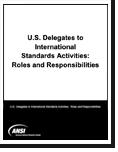210521-ANSI-Delegates-Course_122911_Fina