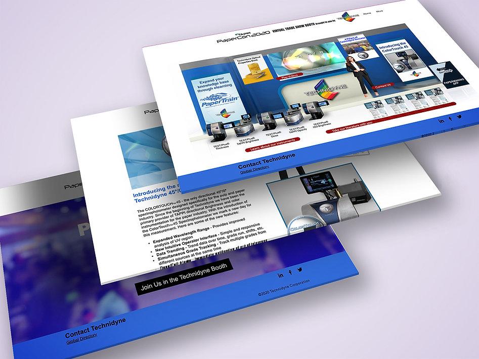 Technidyne-Virtual-Booth.jpg