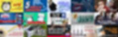 Lentus-Blog-Collage-3.jpg
