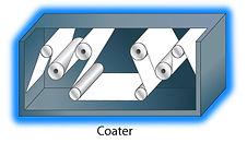 coater.jpg