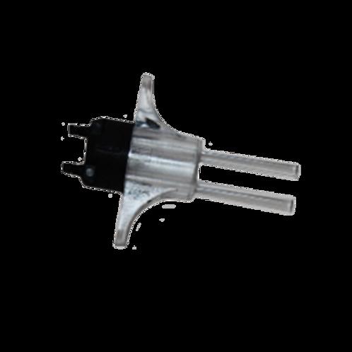 FROTH-PAK™ Calibration Nozzle for Insta-Flow Dispenser Gun