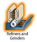 refiner_grinder.jpg