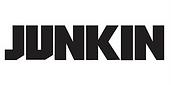 Junkin.png
