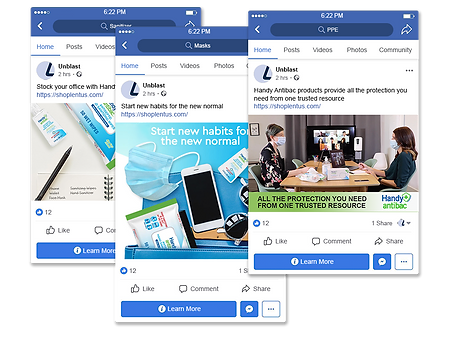 Facebook Mobile Post Mockup.png