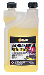 Beverage Tower Drain Cleaner.png