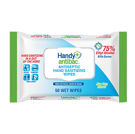 Handy-Antibac-Hand-Sanitizing-Wipes-50Pk