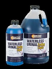 Waterless Urinal Sealing Liquid.png