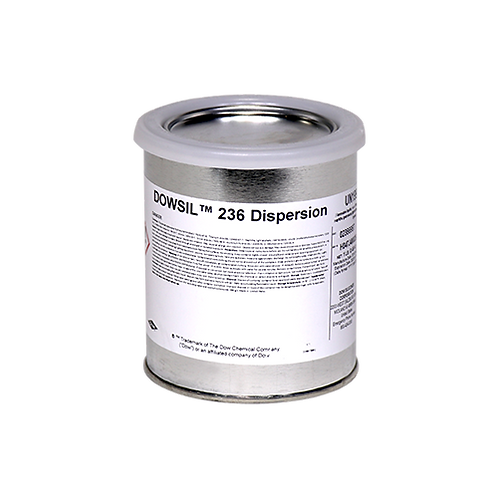 DOWSIL™ 236 Dispersion