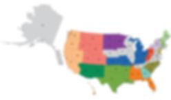 HVAC_Rep_Territory_Map_revised.jpg