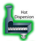 hotdispersion.jpg