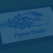 PaperTrainContent.jpg