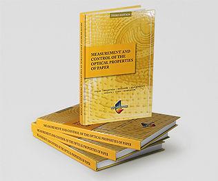 Technidyne Book.jpg