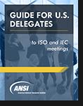 210521-Meetings---Guide-for-U.S.-Delegat