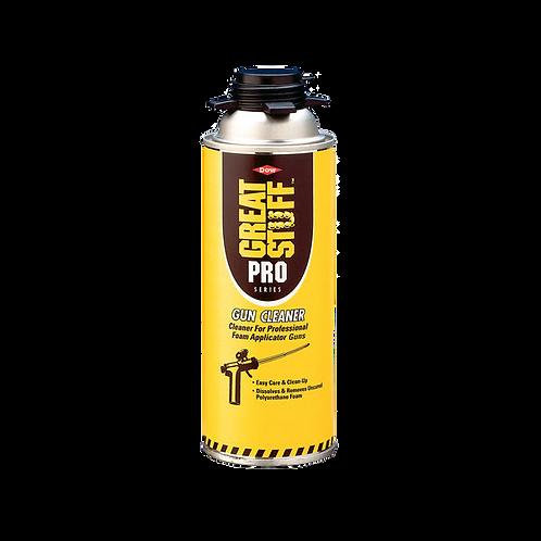 Great Stuff™ Pro Gun Cleaner