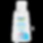 Handy-Antibac-30ml-1fl-oz.png