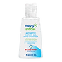 Handy-Antibac-30ml-1fl-oz.png