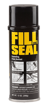Fill and Seal Can copy.png