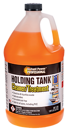 Holding Tank Cleaner.png