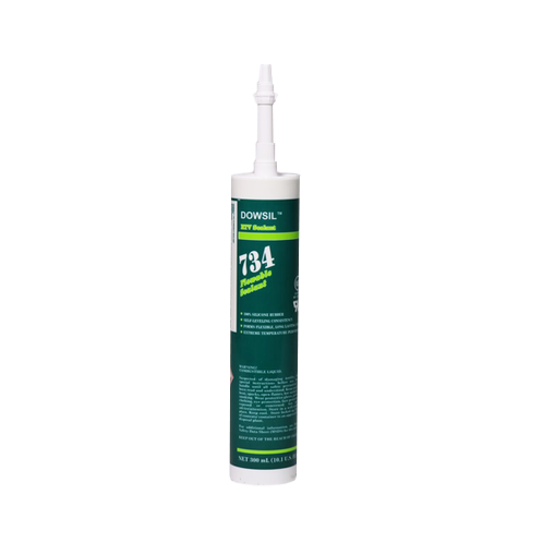DOWSIL™ 734 Flowable Adhesive Sealant