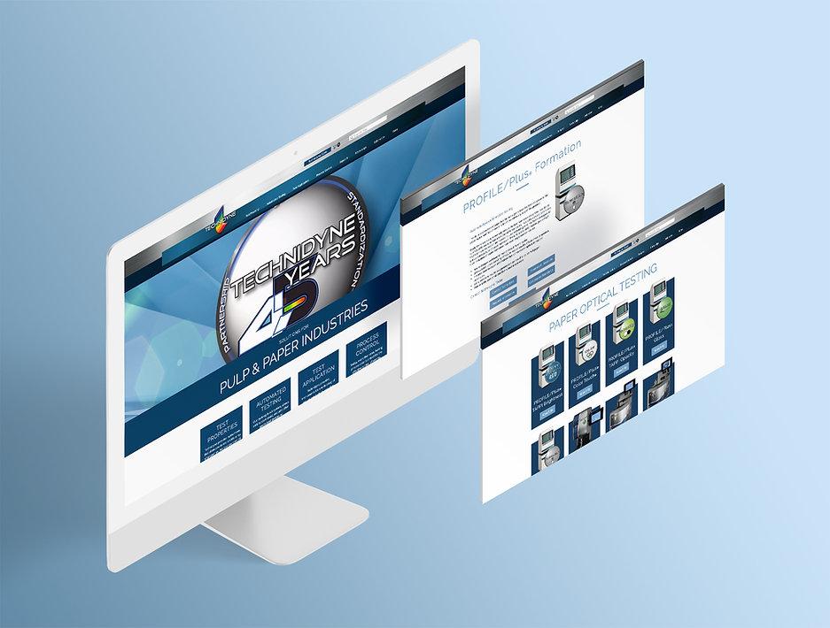 Technidyne-Website-Mockup.jpg