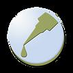 Sealant Icon.png
