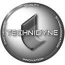 Technidyne-logo.jpg