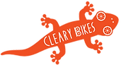 Cleary-Bikes-Logo_312x.png