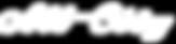 hdr_allcity_logo.png