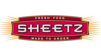 website sheetz.PNG