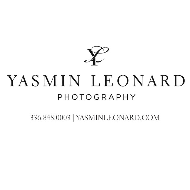 YASMIN LEONARD LOGO - LHS CHEER.jpg
